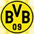 joint venture borussia dortmund Logo