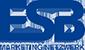 joint venture esb Logo