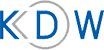 joint venture kdw Logo