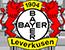 joint venture bayer leverkusen Logo