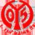 joint venture fsv mainz 05 Logo