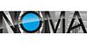 joint venture noma Logo