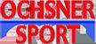 joint venture ochsner Logo