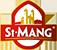 joint venture st. mang Logo